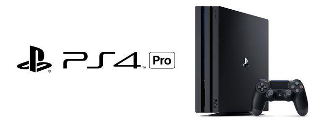 ps4_pro_logo_foto