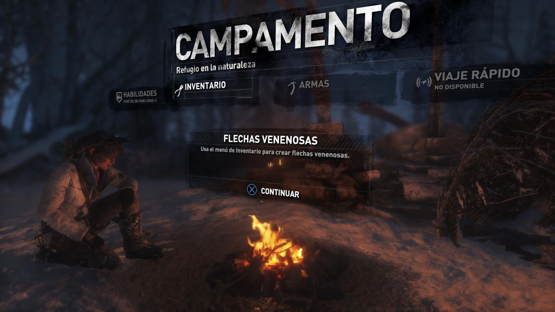 rise_tr_20aniversario_campamento