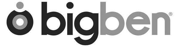 Logo de Bigben